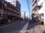 ヴィンテージ高円寺南のその他(外観、エントランス、前面の通り等)