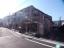ザ・パームス高円寺のその他(外観、エントランス、前面の通り等)