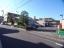 グランシュテル杉並善福寺川公園のその他(外観、エントランス、前面の通り等)