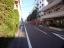 クレッセント中野富士見町のその他(外観、エントランス、前面の通り等)