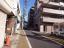 コスモ東高円寺ロイヤルフォルムのその他(外観、エントランス、前面の通り等)