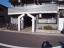 トーシンフェニックス方南町のその他(外観、エントランス、前面の通り等)