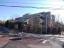 パークハウス松ノ木のその他(外観、エントランス、前面の通り等)