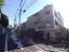 ファミール杉並堀ノ内ガーデンテラスのその他(外観、エントランス、前面の通り等)