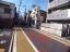 ベルコート東高円寺のその他(外観、エントランス、前面の通り等)