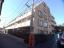 ルミネ方南町のその他(外観、エントランス、前面の通り等)