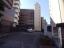 日商岩井第2方南町マンションのその他(外観、エントランス、前面の通り等)