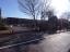 Lフォレスト杉並善福寺川公園前のその他(外観、エントランス、前面の通り等)