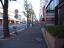 ヴィンテージ南阿佐ヶ谷のその他(外観、エントランス、前面の通り等)