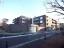 シティハウス浜田山ガーデンのその他(外観、エントランス、前面の通り等)