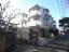 パークハウス阿佐ヶ谷南のその他(外観、エントランス、前面の通り等)