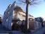 パークコート浜田山イーストコートのその他(外観、エントランス、前面の通り等)