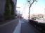 パークハウス笹塚アーバンスのその他(外観、エントランス、前面の通り等)