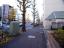 ファミール南阿佐ヶ谷アンシェールのその他(外観、エントランス、前面の通り等)