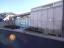 パークハウス浜田山一丁目のエントランス