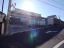 パークハウス浜田山一丁目のその他(外観、エントランス、前面の通り等)