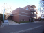 パークホームズ浜田山グラフィオのその他(外観、エントランス、前面の通り等)