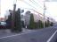 パークホームズ浜田山レヴェイユのその他(外観、エントランス、前面の通り等)
