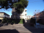 ハイコート浜田山のその他(外観、エントランス、前面の通り等)