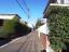 ハイコート浜田山壱丁目のその他(外観、エントランス、前面の通り等)