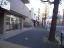 藤和シティホームズ南阿佐ヶ谷のその他(外観、エントランス、前面の通り等)