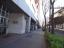 桜上水マンション のその他(外観、エントランス、前面の通り等)