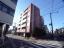 千代田マンション永福町のその他(外観、エントランス、前面の通り等)