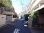 東急ドエルプレステージ浜田山ガーデンズのその他(外観、エントランス、前面の通り等)