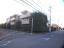 浜田山イーストガーデンのその他(外観、エントランス、前面の通り等)