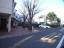 浜田山タウンホーム2のその他(外観、エントランス、前面の通り等)