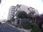 クレストコート杉並宮前のその他(外観、エントランス、前面の通り等)