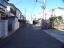 セボン永福町のその他(外観、エントランス、前面の通り等)