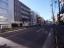 パークホームズ杉並宮前桜景邸のその他(外観、エントランス、前面の通り等)