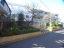 プラウド富士見ヶ丘のその他(外観、エントランス、前面の通り等)