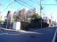 ライブタウン浜田山のその他(外観、エントランス、前面の通り等)
