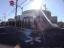 ルネイズム浜田山プロフォルトのその他(外観、エントランス、前面の通り等)
