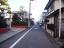 小田急高井戸マンションのその他(外観、エントランス、前面の通り等)