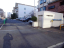 杉並宮前ロイアルハイツのその他(外観、エントランス、前面の通り等)