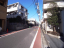 藤和シティコープ富士見ヶ丘のその他(外観、エントランス、前面の通り等)