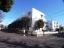 浜田山リッツハウスのその他(外観、エントランス、前面の通り等)