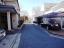 エクセルシオール品川大井町のその他(外観、エントランス、前面の通り等)
