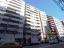 セブンスターマンション島津山のその他(外観、エントランス、前面の通り等)