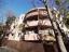 パレプラス大井町のその他(外観、エントランス、前面の通り等)