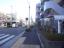 セザール第二上井草のその他(外観、エントランス、前面の通り等)