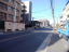 セザール杉並宮前のその他(外観、エントランス、前面の通り等)