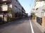 藤和ライブタウン石神井公園のその他(外観、エントランス、前面の通り等)