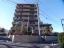 ライオンズマンション大泉学園第6のその他(外観、エントランス、前面の通り等)