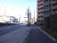 ライオンズマンション大泉学園第7のその他(外観、エントランス、前面の通り等)