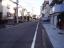 セザール石神井公園のその他(外観、エントランス、前面の通り等)
