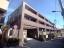 ドラゴンマンション桜台壱番館のその他(外観、エントランス、前面の通り等)